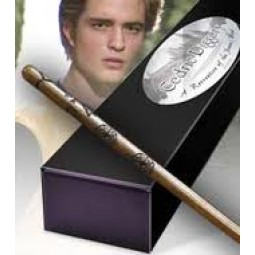 Harry Potter Character Wand Cedric Diggory