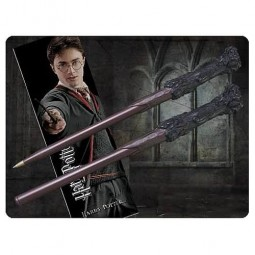 Harry Potter Wand Pen with Bookmark Harry