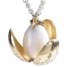 Harry Potter Golden Egg Pendant