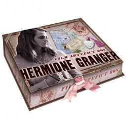 Harry Potter Hermione Granger Artefact Box
