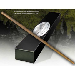 Harry Potter Character Wand James Potter