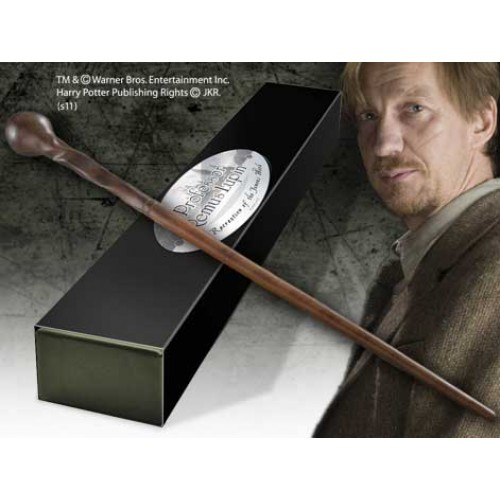 Harry Potter Character Wand Professor Lupin's