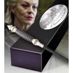 Harry Potter Character Wand Narcissa Malfoy