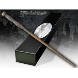 Harry Potter Character Wand Nigel