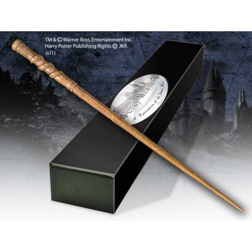 Harry Potter Character Wand Percy Weasley