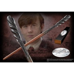 Harry Potter Character Wand Neville Longbottom
