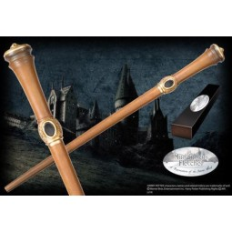 Harry Potter Character Wand Mundungas Fletcher