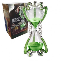 Harry Potter Slughorn Hourglass