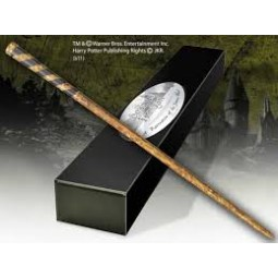 Harry Potter Character Wand Seamus Finnigan