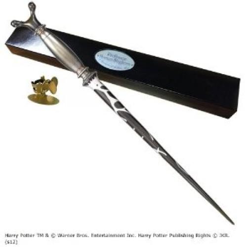 Harry Potter Character Wand Professor Slughorn