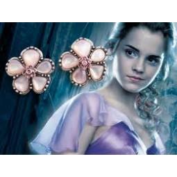 Harry Potter Yule Ball Earrings