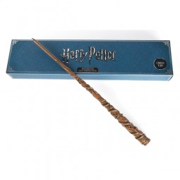 Harry Potter Hermione Light  Up Painting Wand