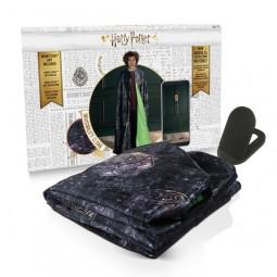 PRE ORDER Harry Potter Invisibility Cloak