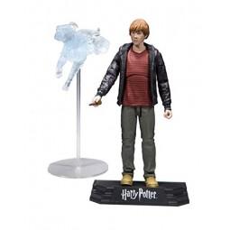 PRE ORDER Harry Potter Action Figure Ron Weasley