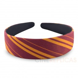 Harry Potter House Hairband