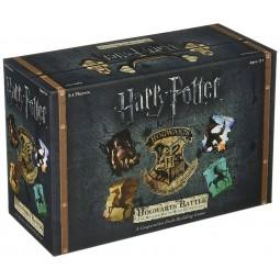 Harry Potter Hogwarts Battle Monster Box of Monsters Expansion