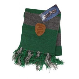 Harry Potter Loot Crate Scarf