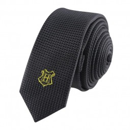 Harry Potter Hogwarts Necktie