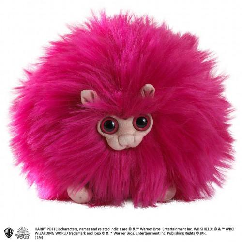 Harry Potter Pink Pygmy Puff