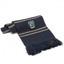 Harry Potter Ravenclaw Scarf