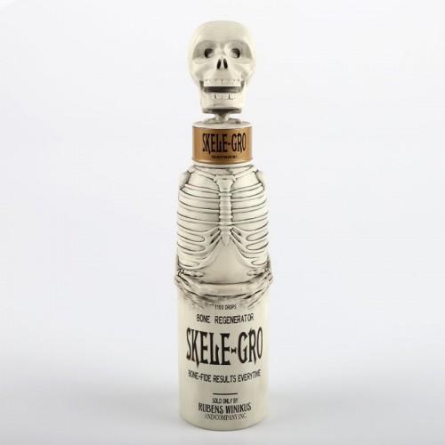 Harry Potter Skele-Gro Water Bottle