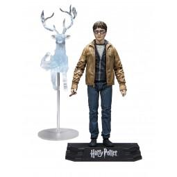 PRE ORDER Harry Potter Action Figure