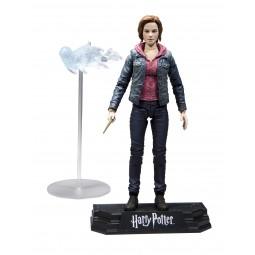 PRE ORDER Harry Potter Action Figure Hermione Granger