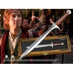 Hobbit Sting Letter Opener
