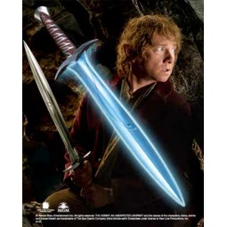 Hobbit Sting Illuminating Sword