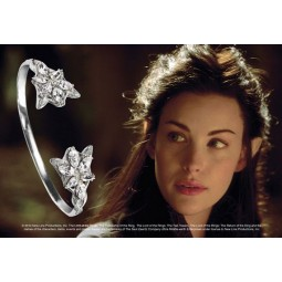 Lord of the Rings Arwen Evenstar Bracelet