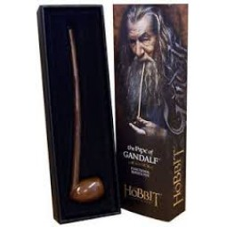 Hobbit Pipe of Gandalf