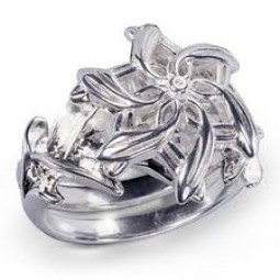 Hobbit Galadriel Ring