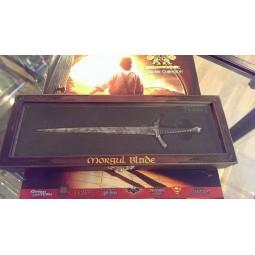 Hobbit Morgul Blade Letter Opener