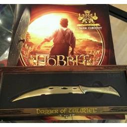 Hobbit Tauriel Letter Opener