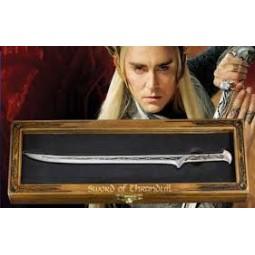Hobbit Thranduil Letter Opener