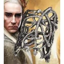 Hobbit Thranduil Mirkwood Ring
