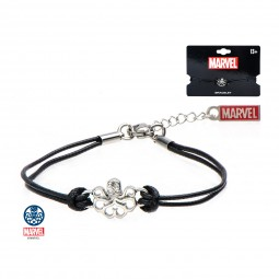 Marvel Hydra Bracelet