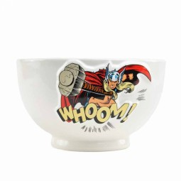 Marvel Thor Bowl