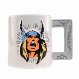 Marvel Thor Mug