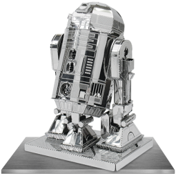 Star Wars R2-D2 Model Kit