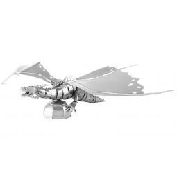 Harry Potter Gringotts Dragon Model Kit
