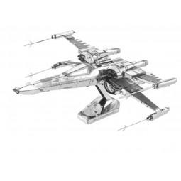 Star Wars X Wing Model Kit