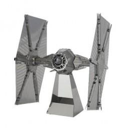Star Wars Tie Fighter Model Kit