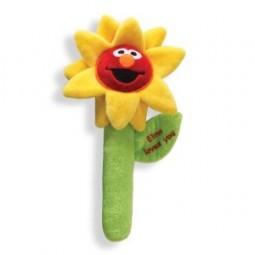 Sesame Street Elmo Flower