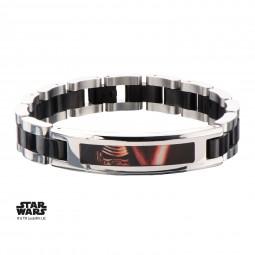 Star Wars Kylo Ren Link Bracelet
