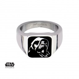 Star Wars Kylo Ren Ring