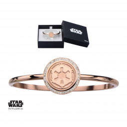 Star Wars Galactic Empire Bangle