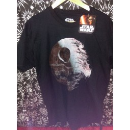 Star Wars Death Star T-Shirt