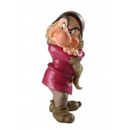 Walt Disney Classic Collection Grumpy