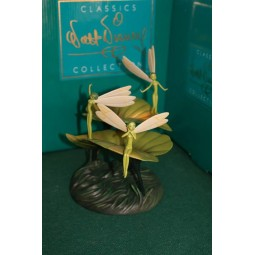 Walt Disney Classic Collection Fantasia Fairies